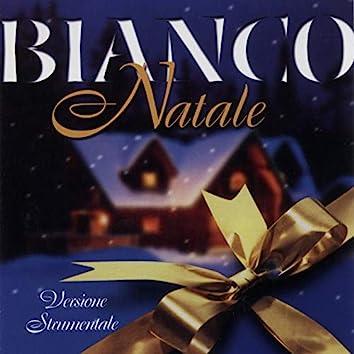 Bianco Natale (Instrumental Versions)