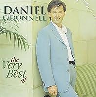 Very Best of Daniel O'donnel