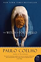 Witch of Portobello