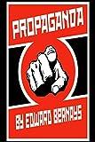 Propaganda - lulu.com - 29/12/2018