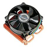Thermolab LP53 CPU Cooler for LGA1155/1156 Cooling Fans 53mm