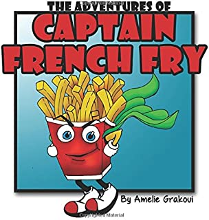 Best french fries online Reviews