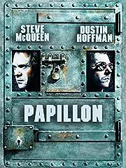 Idea Regalo - Papillon