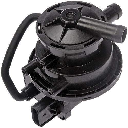 Dorman 310-202 Evaporative Emissions System Leak Detection Pump for Select Jeep Models