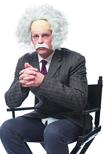 conseguir pelucas genius wigs online