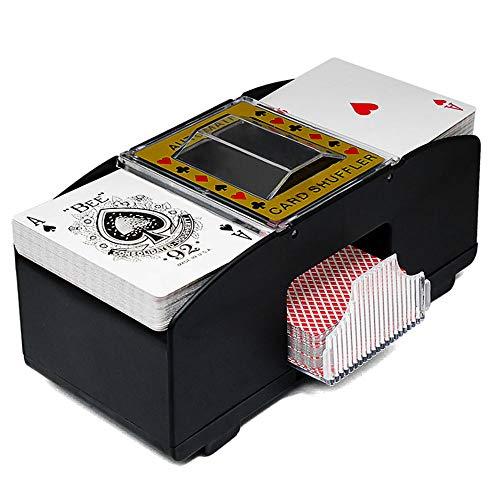 juegos de mesa casino fabricante genus Linkrunning