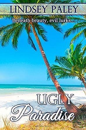 Ugly Paradise