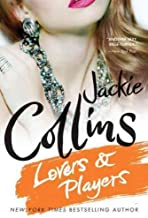 Jackie Collins Collection 9 Books Set (Hollywood Divorces, Married Lovers, Hollywood Wives: The New Generation, Lovers and Players, Deadly Embrace, Drop Dead Beautiful, Poor Little Bitch Girl, Lethal Seduction, Goddess of Vengeance)