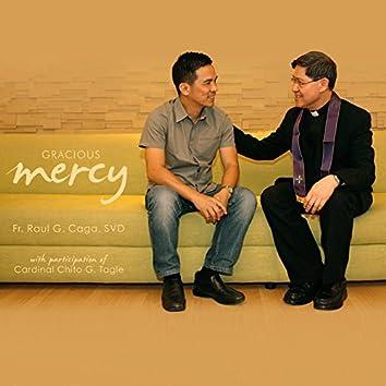 Gracious Mercy