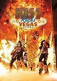 Rocks Vegas [DVD]