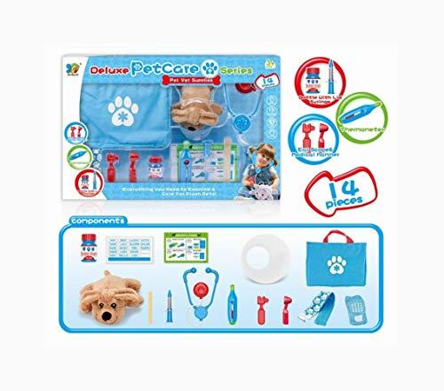 juguetes para niñas y sus precios fabricante BREEZEE MARKET