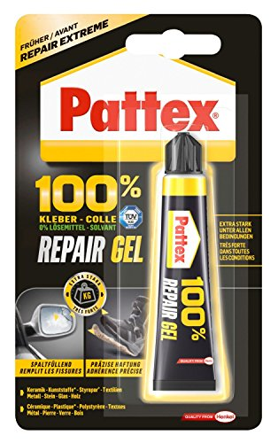 Pattex Repair Extreme 20G (3er Pack)