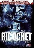 Ricochet [Version remasterisée]