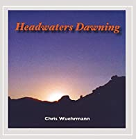 Headwaters Dawning