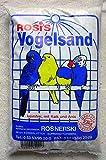 10er Pack Vogelsand 2,5kg