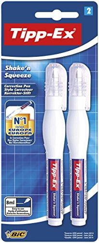 Tipp-Ex Korrekturstift Shake´n Squeeze