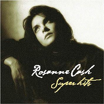 Rosanne Cash Super Hits