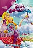 Barbie Dreamtopia