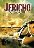 ジェリコ コンプリートBOX[DVD]
