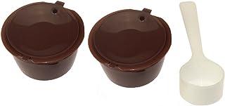 Para cápsulas de café de Nescafe Dolce Gusto cápsula