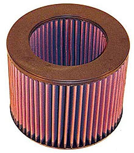 K&N Luftfilter Taro 2.4D Diesel Bj. 4/1989-4/1997