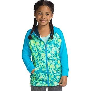 Hanes Men s Pullover EcoSmart Hooded Sweatshirt Charcoal Heather L