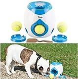 Sweetypet Hundespiel: Futterbasiertes Intelligenz-Spiel für Hunde, pflegeleicht (Intelligenzspielzeuge Hund)