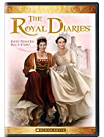 Dear America: Royal Diaries [DVD] [Import]