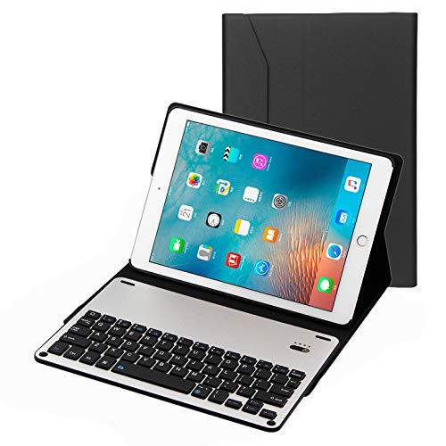 IPad Keyboard Case for iPad Air 10.5