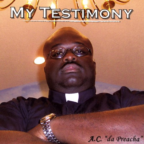 All Praises Due To Yahweh (Feat. Earl Videll)