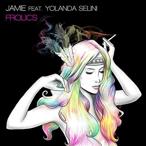 Jamie feat. Yolanda Selini