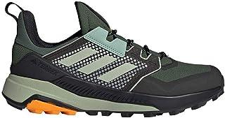 adidas Terrex Trailmaker wandelschoenen voor heren