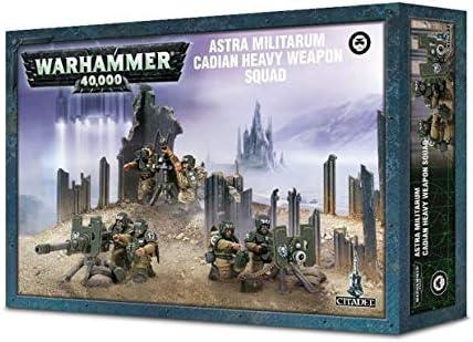 Top 10 Best warhammer weapon