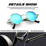 Zoom IMG-1 cgid e72 polarizzate occhiali da