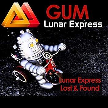 Lunar Express