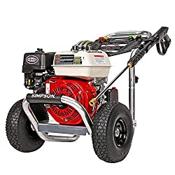 The 10 Best Aaa Pressure Washers