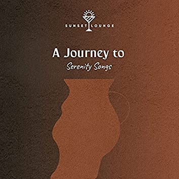 A Journey to Serenity Songs