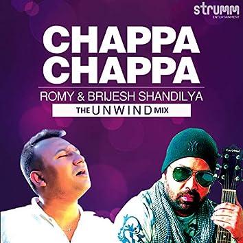 Chappa Chappa - Single