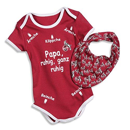 Baby geschenkdoos Body Spoekdoek doek