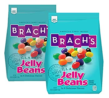 Best halal jelly beans Reviews