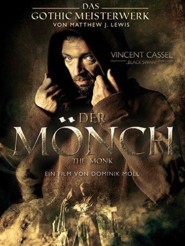 Der Monch [dt./OV]