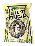北海道ミルクカリント 110g