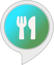 UCSC Dining Halls