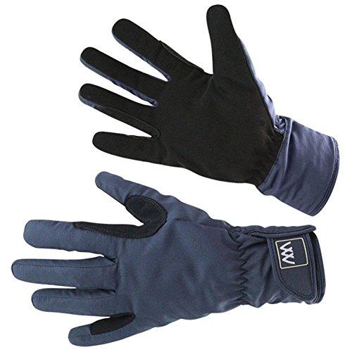 Protezioni guanti