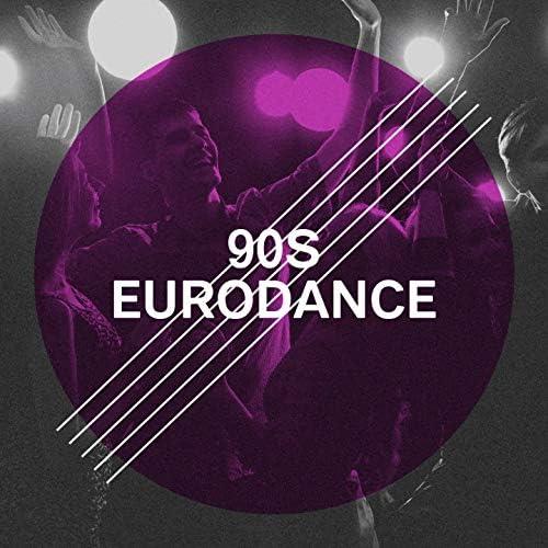 Best of Eurodance, Eurodance Greatest Hits, Hits Eurodance 90