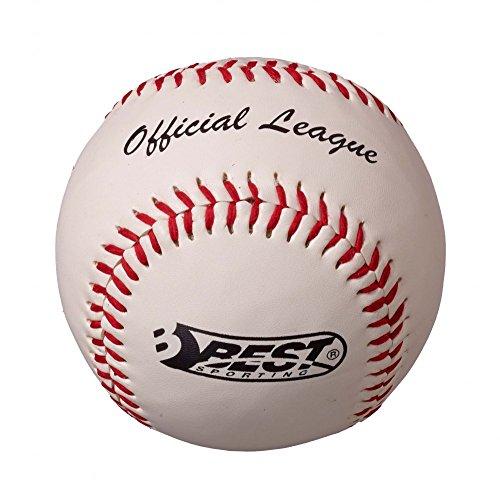 Best Sporting Baseball