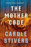 The Mother Code (English Edition)
