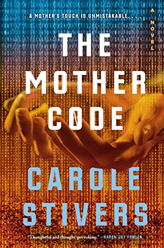 The-Mother-Code