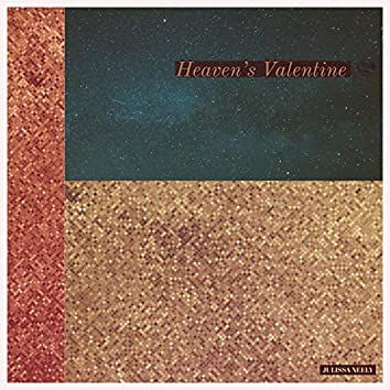 Heaven's Valentine