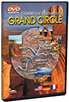 Touring the Southwest's Grand Circle 2010 Edition Widescreen